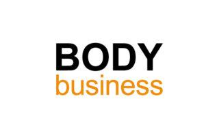 logo_body-business
