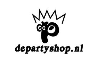 logo_de-party-shop