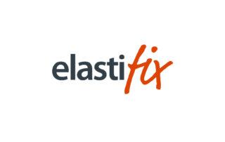 logo_elastifix