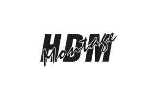 logo_hdm-montage