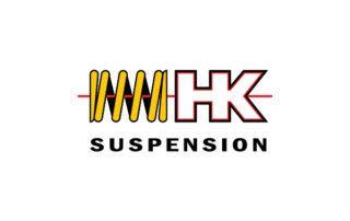 logo_hk-suspension