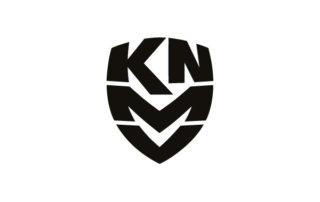 logo_knmv