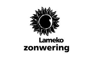logo_lameko-zonwering