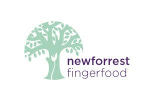 logo_newforrest-fingerfood