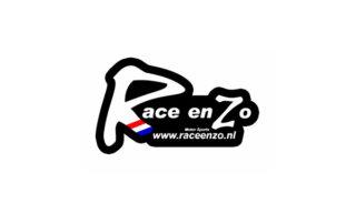 logo_raceenzo