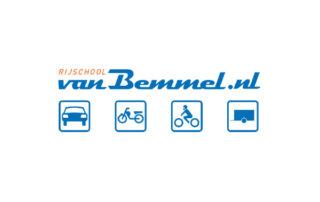 logo_rijschool-van-bemmel