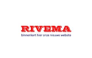 logo_rivema
