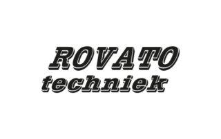logo_rovato-techniek