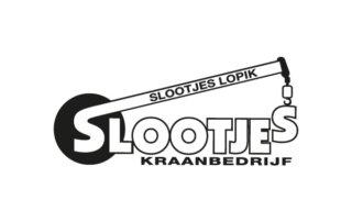 logo_slootjes-kraanbedrijf