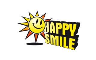 logo_stichting-happy-smile