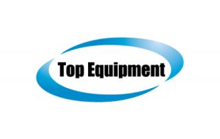 logo_top-equipment