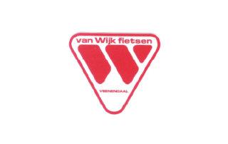 logo_van-wijk-fietsen