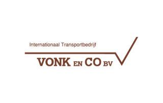 logo_vonk