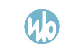 logo_wb